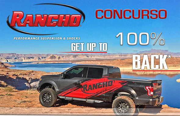 Concurso Suspensiones RANCHO