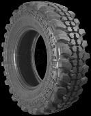 Liquidación Neumáticos 4x4 & Turismo