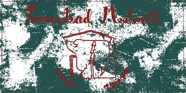 Farmstead Meatsmith Logo