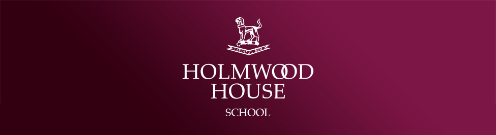 Holmwood House School
