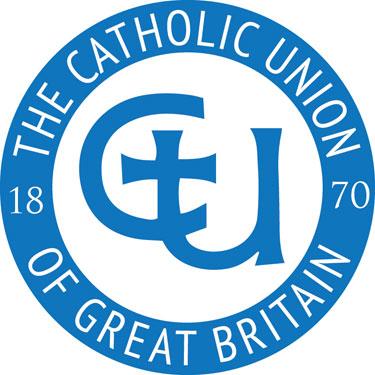 CUGB logo
