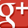 My Vancity Google+