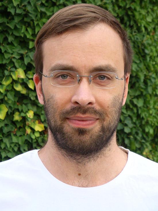 Jan Seidl