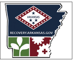 Arkansas Office of the Recovery and Reinvestment Act