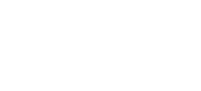 Dalhousie University Alumni
