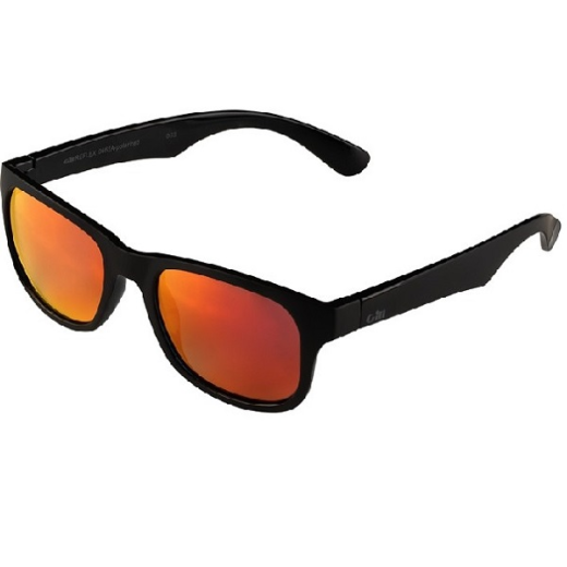 http://www.pinbax.com/index.asp?Details=38846&mc=Clothing&sc=Accessories&ssc=Sunglasses&ordering=