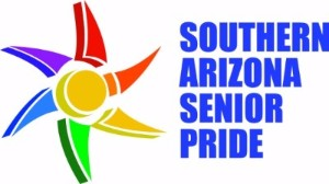 Southern Arizona Senior Pride 1st Annual Colby Olsen Community Thanksgiving Dinner @ Best Western Plus Tucson Int'l Hotel & Suites | Tucson | Arizona | United States