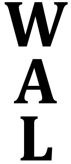 WAL.pdf