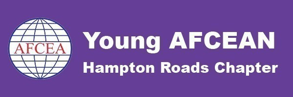 Young AFCEAN Hampton Roads Chapter