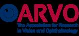 ARVO meeting