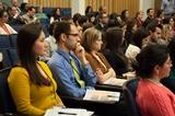 Career Symposium