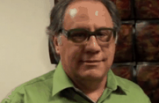 Dr. Kenneth Ciuffreda