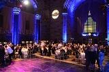 "2013 ""Eyes on New York"" gala"