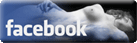 Model Society on Facebook