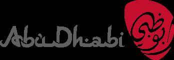 Visit AbuDhabi
