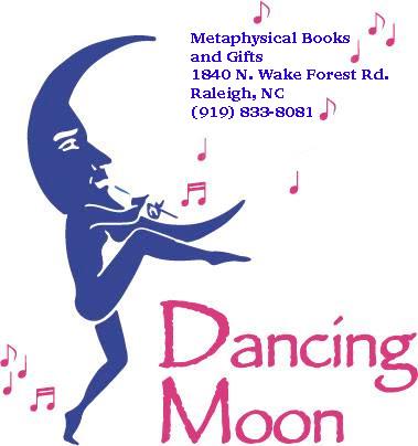 Dancing Moon Books