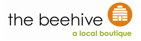 the beehive - Atlanta's local handmade boutique