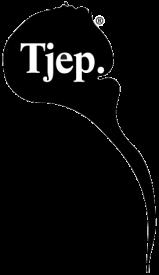 Tjep.com