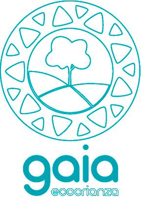 Gaia Ecocrianza