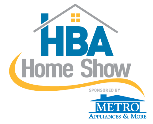 HBA Home Remodeling Show