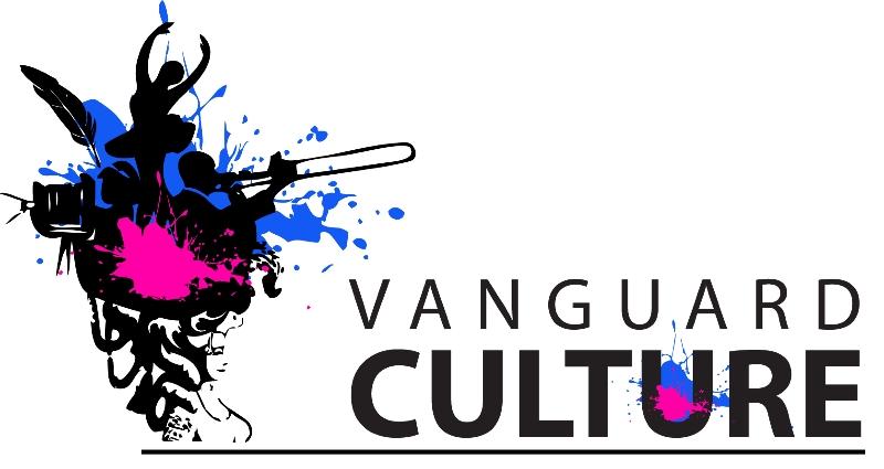 Vanguard Culture