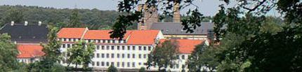 Kortlægning af Mølleådalen