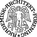 Arkitekternes Efteruddannelse Logo