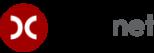 datanet-consultores-logo
