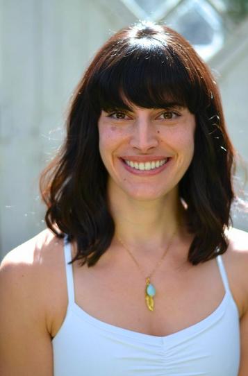 Gina Langbehn