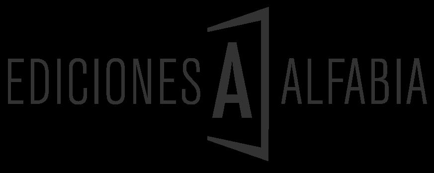 Ediciones Alfabia, una firma joven e independiente