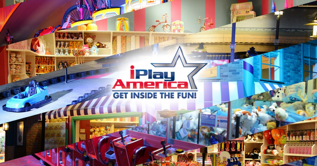 iPlay America Photo
