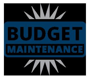 Budget Maintenance, Inc.