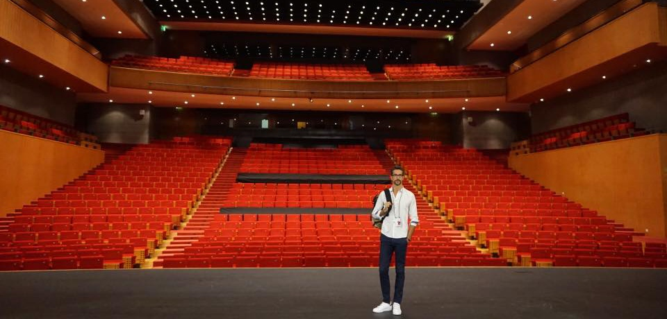 macao_stage