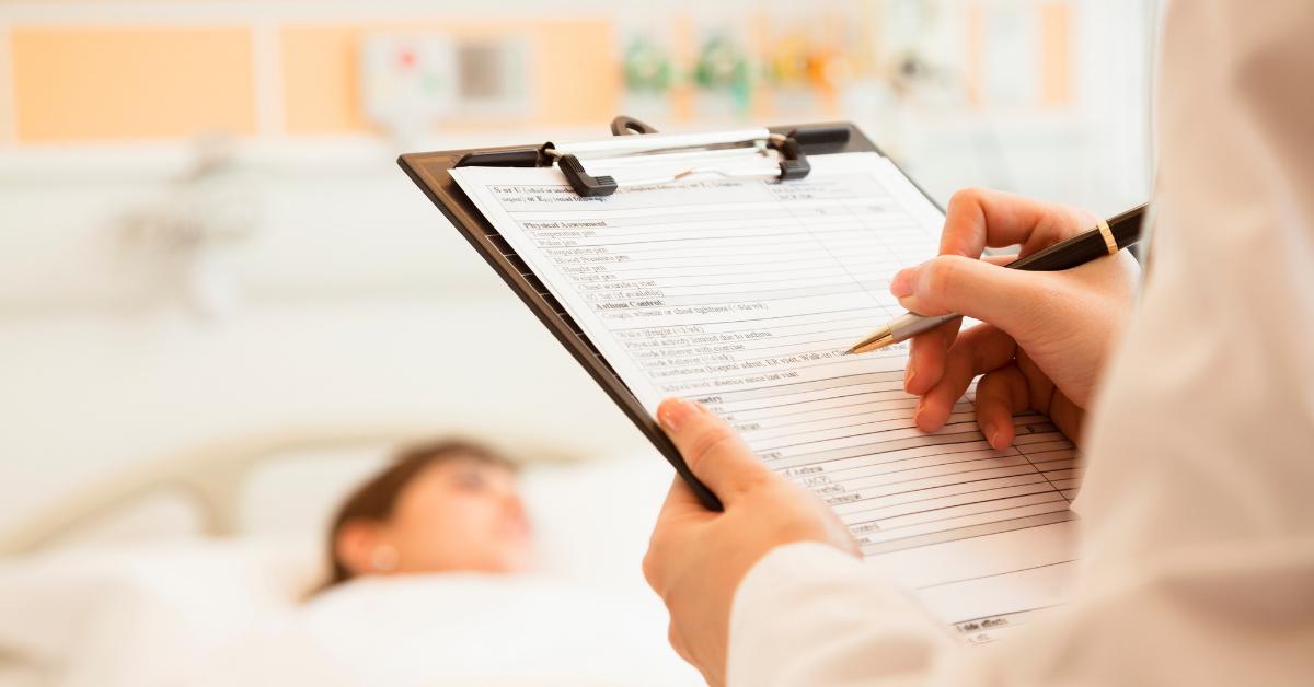 Jakou roli budou hrát lékárny v péči o pacienty?