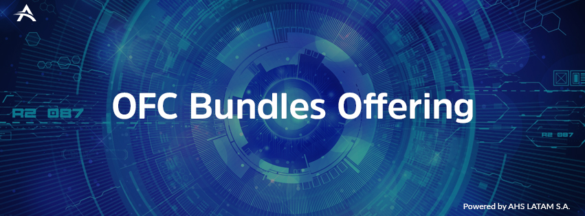 OFC bundles
