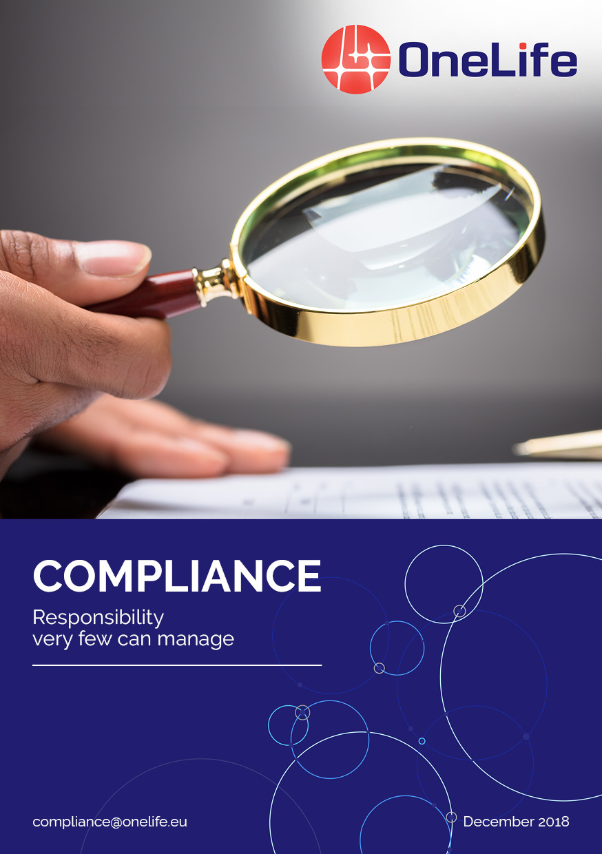 Compliance general information