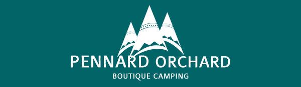 Pennard Orchard Mailing List