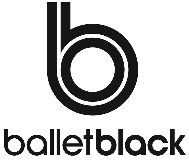 Subscribe to Ballet Black
