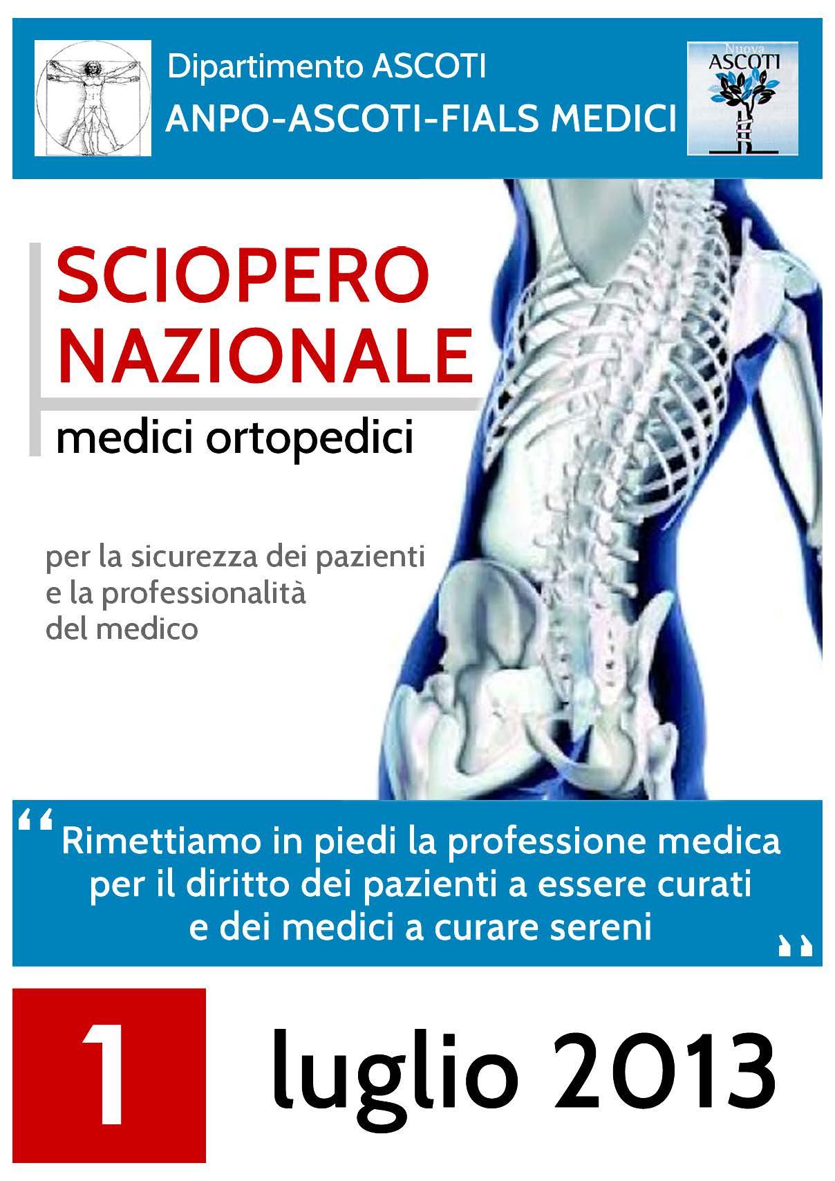 www.siot.it/documenti/altro/locandina_sciopero_1_luglio_2013.pdf