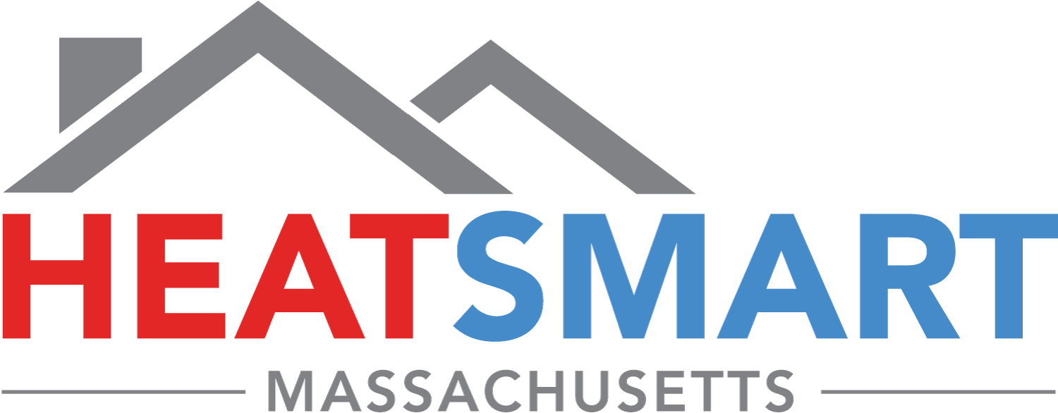 MassCEC's HeatSmart Mass Program Overview - via webinar Aug 1