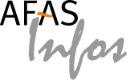 Logo AFAS Infos