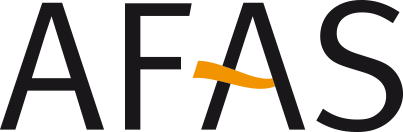 Logo AFAS