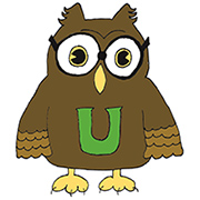 Underwood Owl