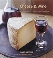 Cheese &  Wine