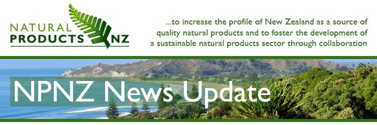 NPNZ Newsletter