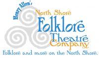 Henry Allen's North Shore Folklore Theatre Company
