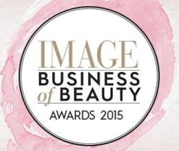 Image Beauty Awards 2015