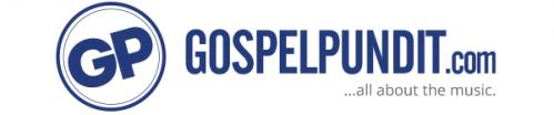Visit GospelPundit.com!