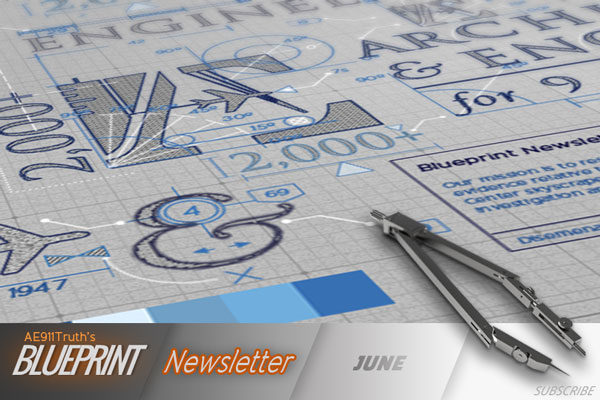 AE Newsletter Subscriibe