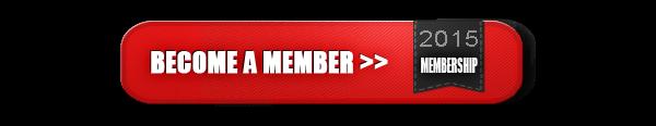 2015 Membership Drive